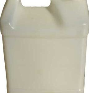 Multi-Sprayer 2 gallon container