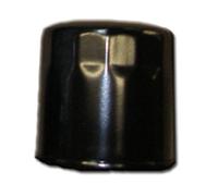 Kubota Oil Filter