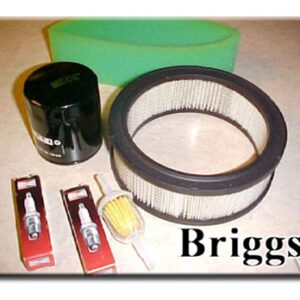 Briggs & Stratton Vanguard Engine Tune Up Kit