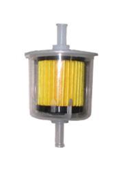 Universal Fuel Filter