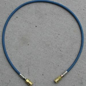Hose with Ends for SM Sprayer