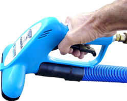 Cobra Hand Tool