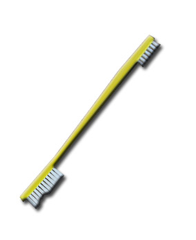 Jet Cleaning Tip Brush