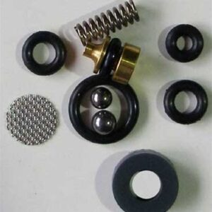 Valve Repair Kit Adjustable
