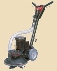 CMX-20 ULTIMATE CLEANING TOOL