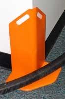 Corner Protector Orange