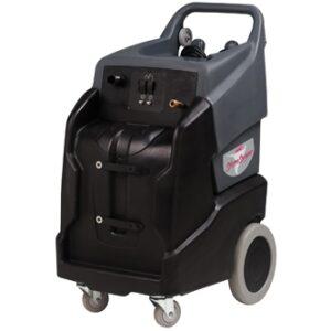 Century Ninja Storm Sweeper Portable Flood Extractor