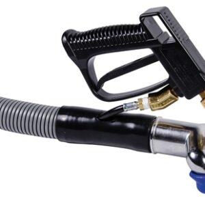 "4"" Gekko hand tool"