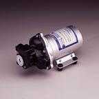 Shurflo 45 PSI 12V demand pump