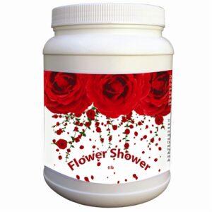 flowershower
