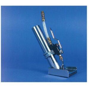 "Perforated Curtain Tool, 6"" 500psi valve"