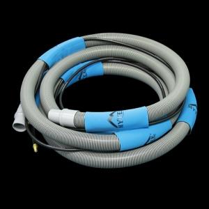 Mytee hose wraps