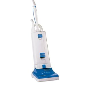 "PV12 12"" Upright Vacuum Cleaner"