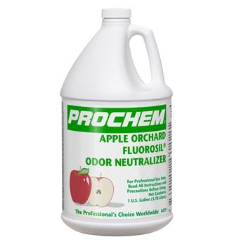 Apple Orchard Fluorosil Odor Neutralizer