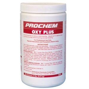 Oxy Plus B155