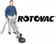 Rotovac