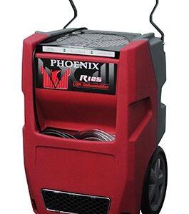 Phoenix R125 LGR Dehumidifier