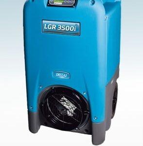 LGR 3500i Dehumidifier