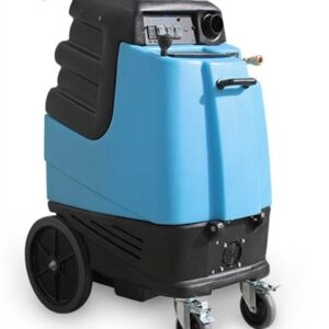 1000DX-200 Speedster Deluxe Carpet Extractor