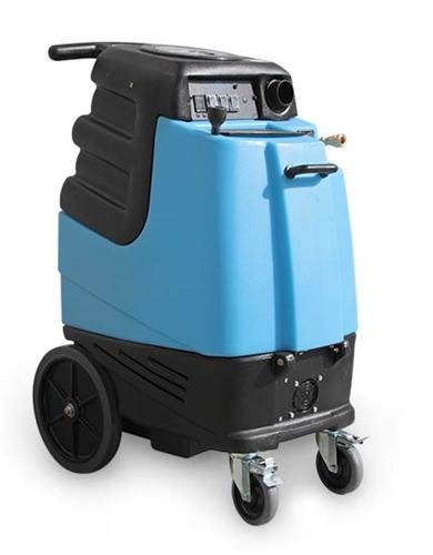 1005DX Speedster Deluxe Carpet Extractor
