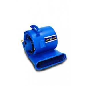 Aqua Dri 3004ADN Air Mover