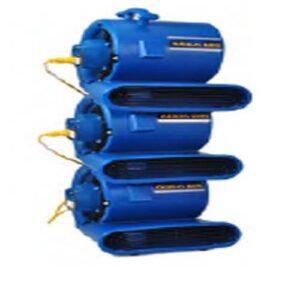 Aqua Dri 3007AD-CCN Air Mover