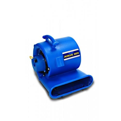 Aqua Dri 3007ADN Air Mover