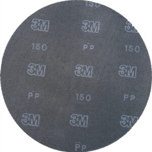 Wood Floor Sanding Screen 150 grit