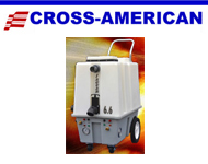 Cross American