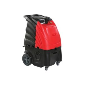 Sandia 80-4000-H, 12-GALLON Indy Automotive Extractor with Heat