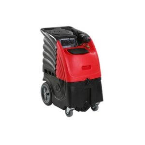 Sandia86-4000-H, 6 Gallon Indy Automotive Extractor with Heat