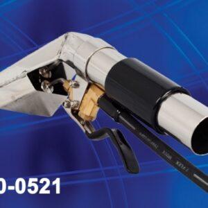 """4"""" Standard Detail Tool w/Splashguard"""