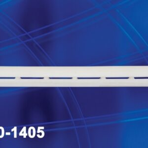 "Premium Glide (10-0530) 12 "" Round-Slotted Glide"