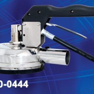Hand Spinner Tool Standard