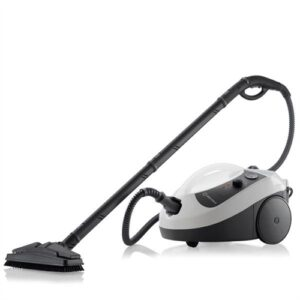 ENVIROMATE E5 CSS SERIES STEAM CLEANER