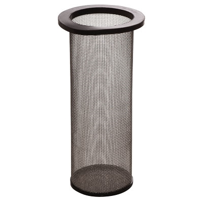 Hydro Filter Inline Waste Filter Replacement Screen