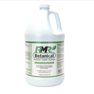 RMR Botonical Fungicide Disinfectant