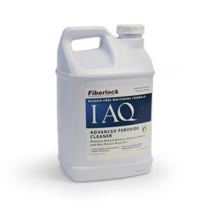 IAQ Advanced Peroxide Cleaner