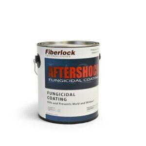 AfterShock Fungicidal Coating