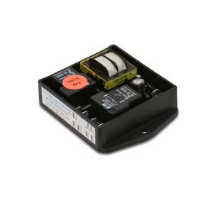 Mytee ETM Controller (230V)