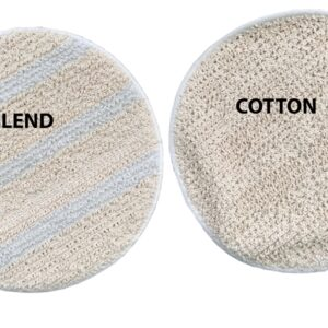 Pro Cotton Bonnets Discontinued