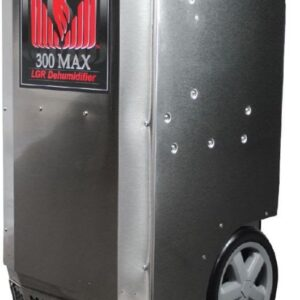 Phoenix 300 Max LGR Dehumidifier