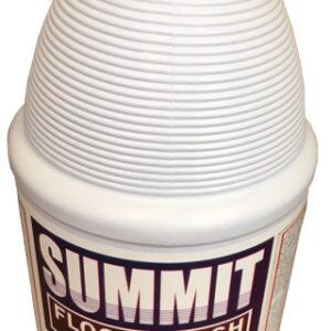 Summit Floor Finish Gallon