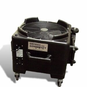 DRYMAX DOWNDRAFT