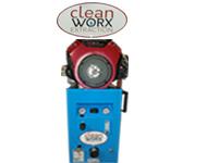 Clean Worx