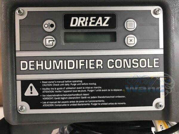 DrizAir 1200