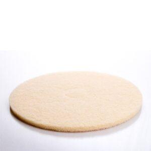 "AgiClean 19"" Encapsulation Scrub Pads"
