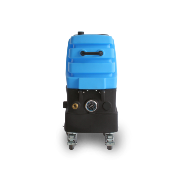 7304 Water Hog Pressure Sprayer