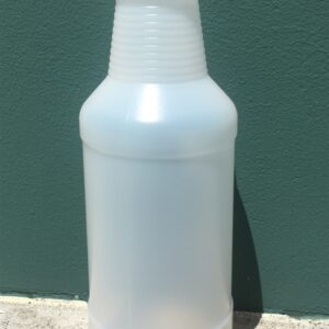 32 oz. spray bottle