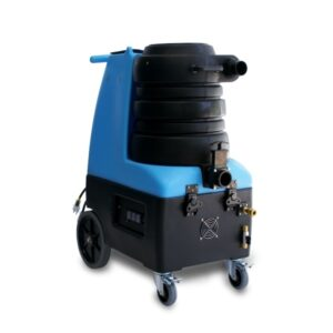 BZ-105LX Breeze? Carpet Extractor